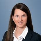 Dr. Sandra Gutmann