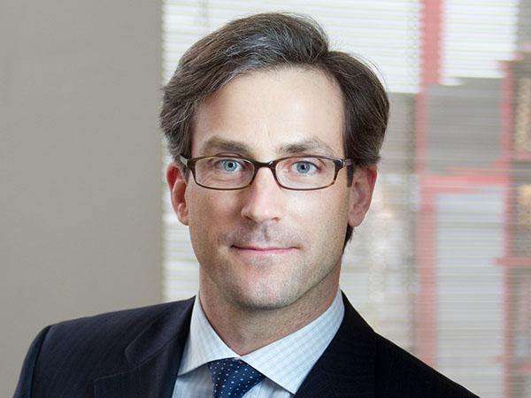 Bernd Schneiderbauer