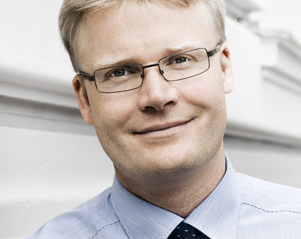 Wolfgang Schwackhöfer