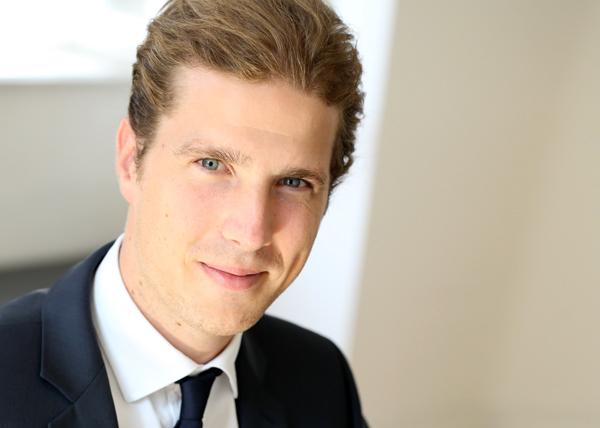 Mag. Matthias Strohmayer, LL.M. ist Rechtsanwaltsanwärter bei Brauneis Klauser Prändl
