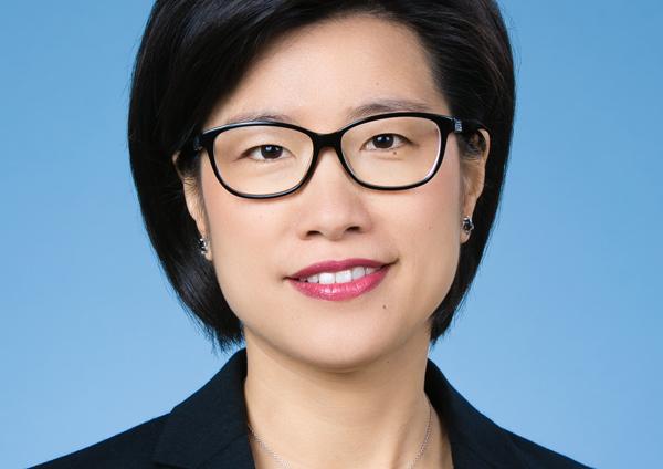 Valentina Wong