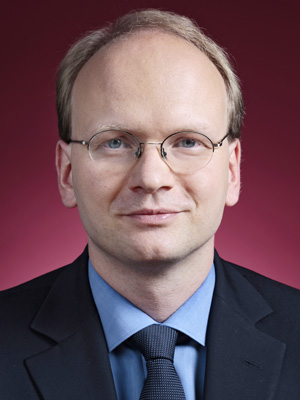 Matthias Unterrieder