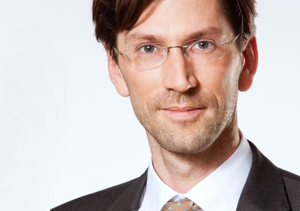 Clemens Irrgeher, Anlegerrechtsexperte und Partner bei Preslmayr Rechtsanwälte