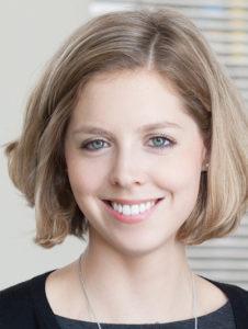 Elisabeth Tretthahn
