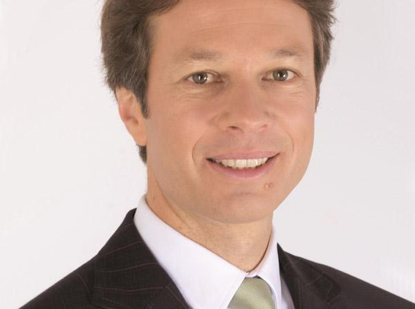 Felix Praendl
