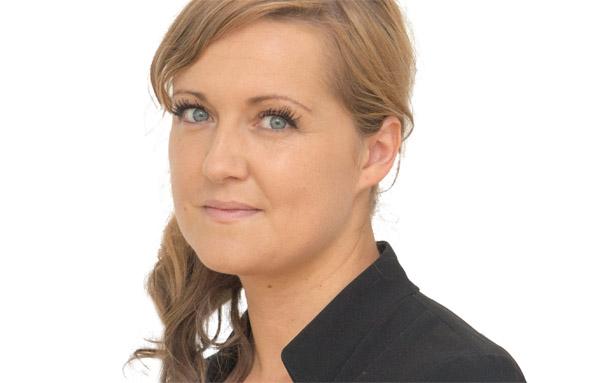 Katharina Grafenhofer