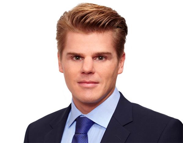 Christian Stögerer