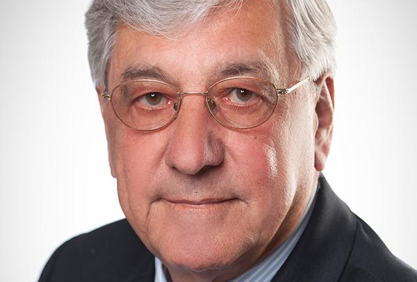 Anton Baier