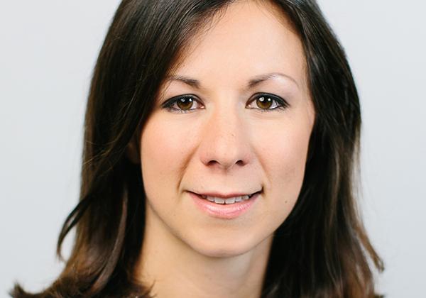 Katharina Brückner