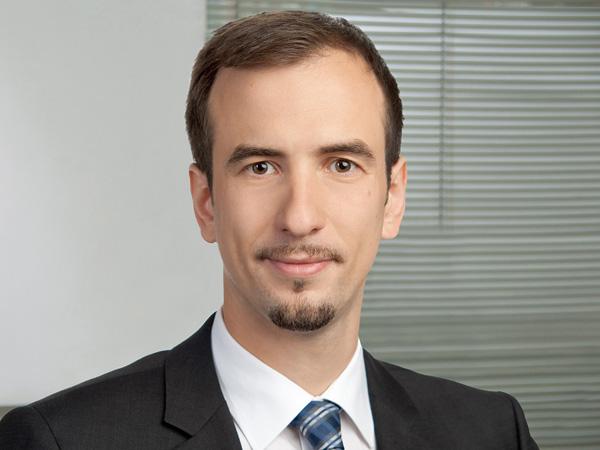 Clemens Willvonseder