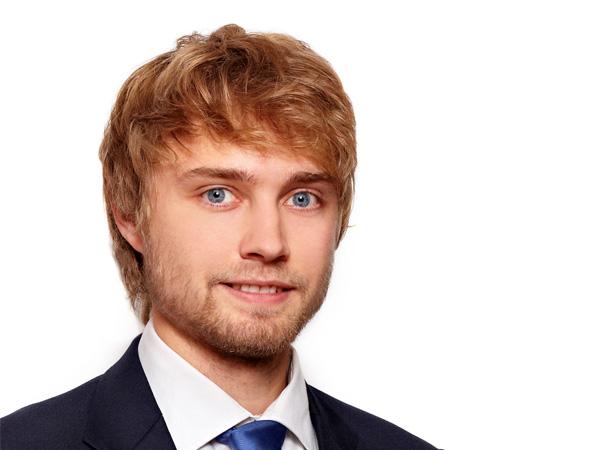 Florian Kromer