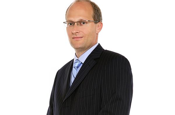 Andreas Natterer