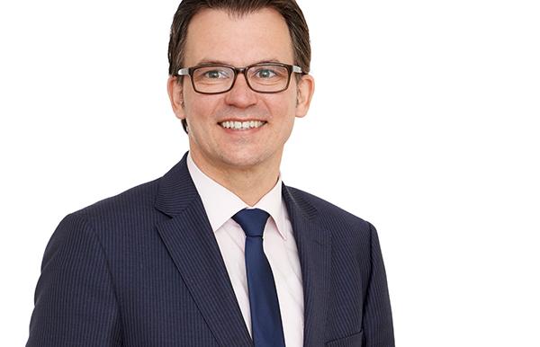 Stefan Kühteubl
