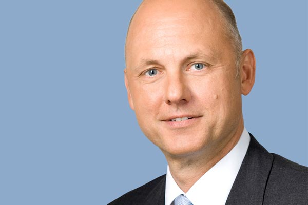 Dr. Dieter Thalhammer, Partner bei E&H