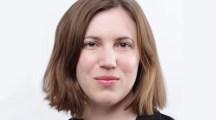 Arbeitsrechtsexpertin Daniela Krömer ist Rechtsanwältin bei CMS