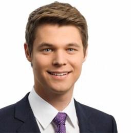 IP Experte Bernhard Heinzl ist neuer Anwalt im IT/IP Team von DORDA