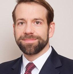 CHSH gewinnt weiteren Partner für Steuerrecht