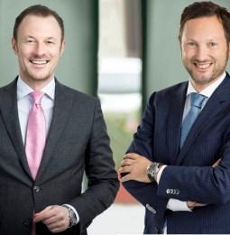 Rautner berät Banken bei EUR 1 Mrd. Pfandbrief-Emission der Erste Group Bank AG