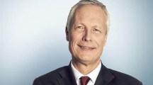 Freshfields-Partner Günther Horvath als Aufsichtsrat der Porsche SE vorgeschlagen
