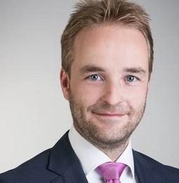 SLOWAKEI: Offenlegung wirtschaftlicher Eigentümer – Neue Registrierungspflichten