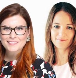 Alexandra Schwarz und Katharina Riedl verstärken Dispute-Praxis von Baker McKenzie