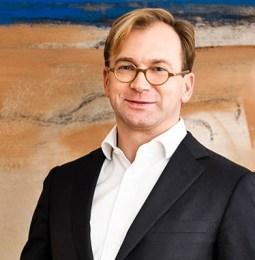 hba berät beim Verkauf von NEXTSENSE an die schwedische Hexagon-Gruppe