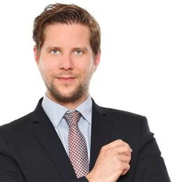 Litigation-Experte Maximilian Raschhofer steigt zum Counsel bei Schönherr auf