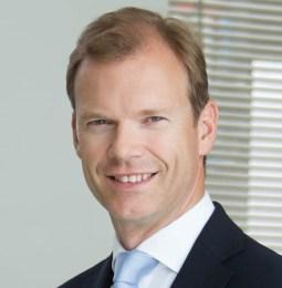 BINDER GRÖSSWANG beriet Veolia bei der Gründung eines Joint Ventures mit Saubermacher