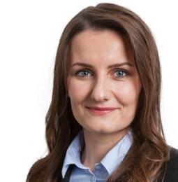 Eversheds Sutherland erweitert das Arbeits- und Prozessrecht Team