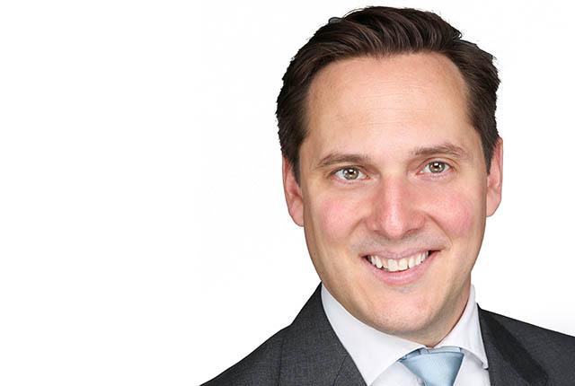 """Wendelin Ettmayer: """"Die Beteiligung eines Private-Equity-Unternehmens in einem Auktionsprozess erzeugt automatisch hohen Zeitdruck"""""""