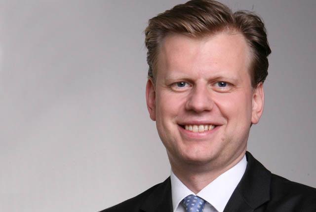 Clemens Hasenauer