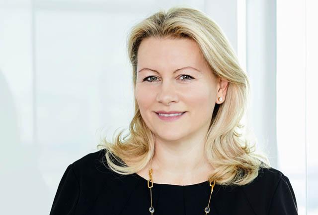 Astrid Ablasser-Neuhuber