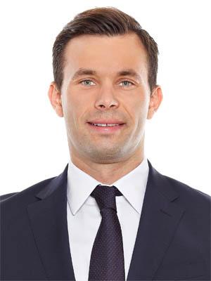 Clemens Rainer