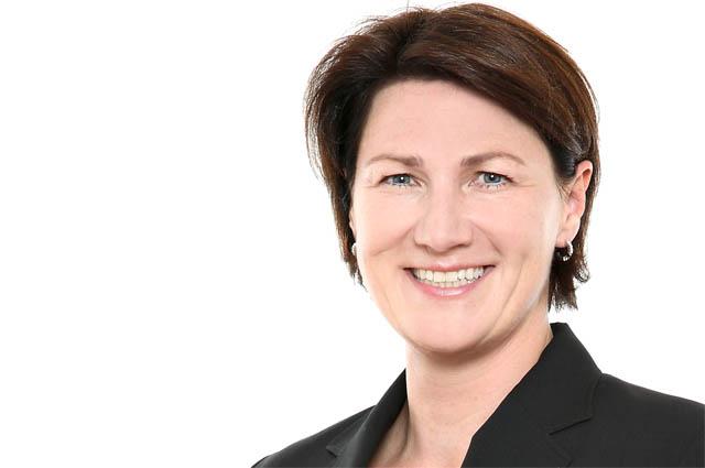 Arabella Eichinger