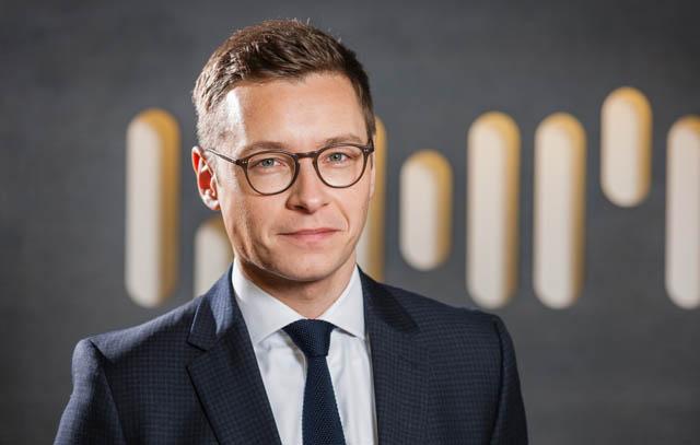Stefan Florian