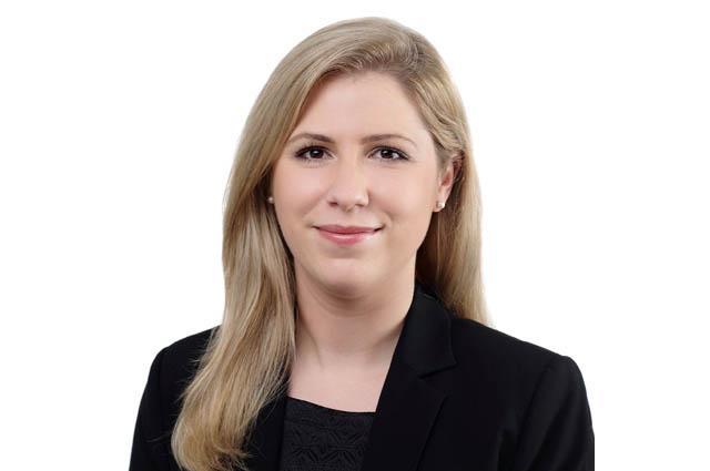 Marlene Nistelberger