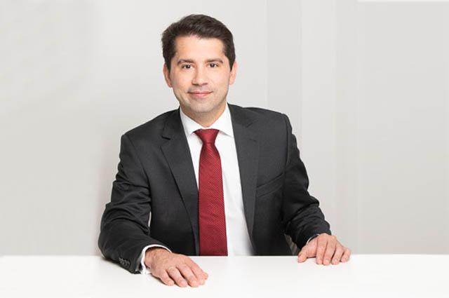 MMag. Martin Kollar ist Rechtsanwalt bei der Jarolim Partner Rechtsanwälte GmbH
