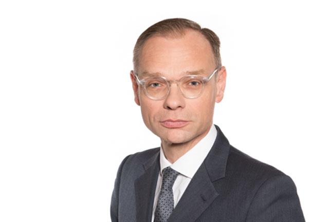 Albert Birkner, Managing Partner, Corporate/M&A, Takeovers