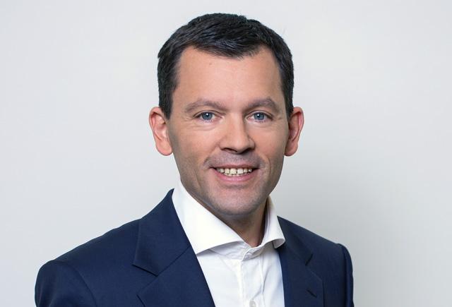 Florian Kranebitter