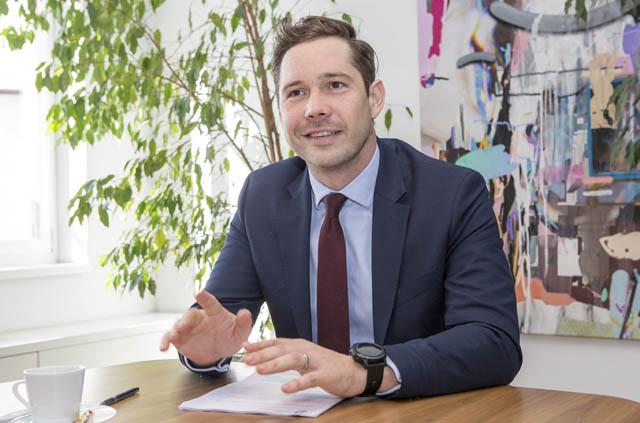 Roman Taudes ist spezialisert auf Anlegerschutz, Kapitalmarktrecht, Finanzierungen, Prozessführung und Streitbeilegung