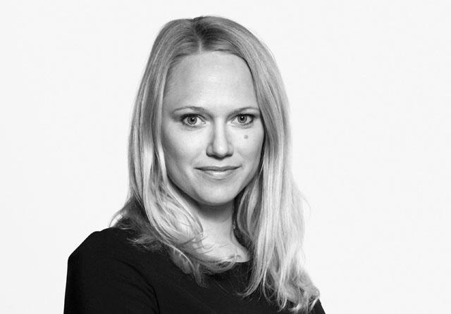 "Angelika Pallwein-Prettner (Employment) wurde in der Kategorie ""Next Generation Partners"" besonders hervorgehoben."