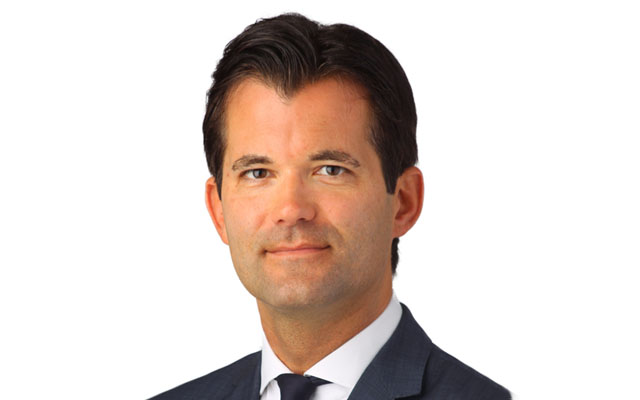 Philipp Maier, Arbeitsrechtspartner bei Baker McKenzie