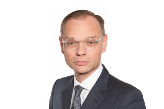 """Albert Birkner als mandatsführender Partner von CERHA HEMPEL für San Pacific und San Venture: """"Der Verkauf der ERBER Group an Royal DSM ist eine der größten und herausfor dernsten Transaktionen in Österreich im Jahr 2020..."""""""