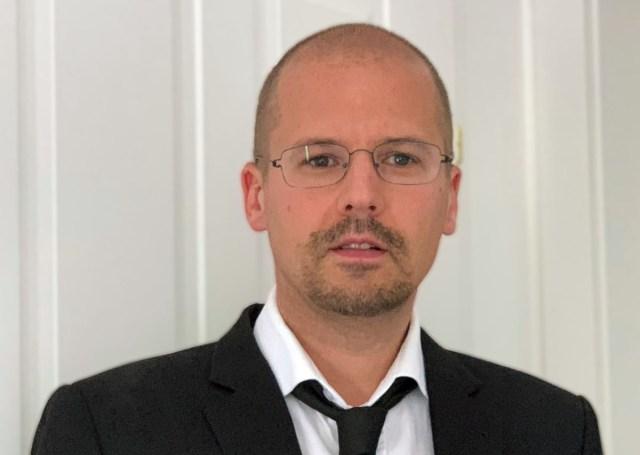 Der Antrag wird für zwei direkt betroffene Bauern von Rechtsanwalt Wolfram Schachinger eingebracht