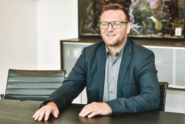 Christian Andre ist Counsel und Experte für umsatzsteuerliche Fragestellungen und internationales Steuerrecht und Mitglied von PHH Tax