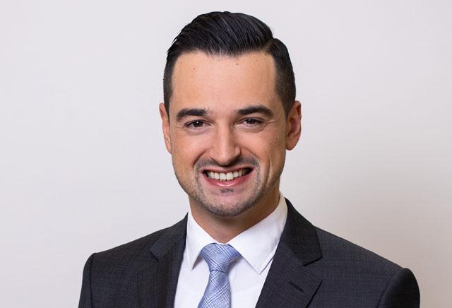 Florian Dauser