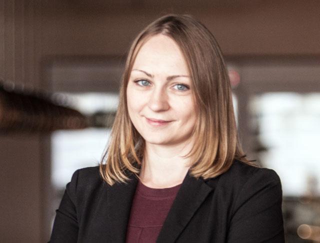 Maria Praher, SCWP-Schindhelm