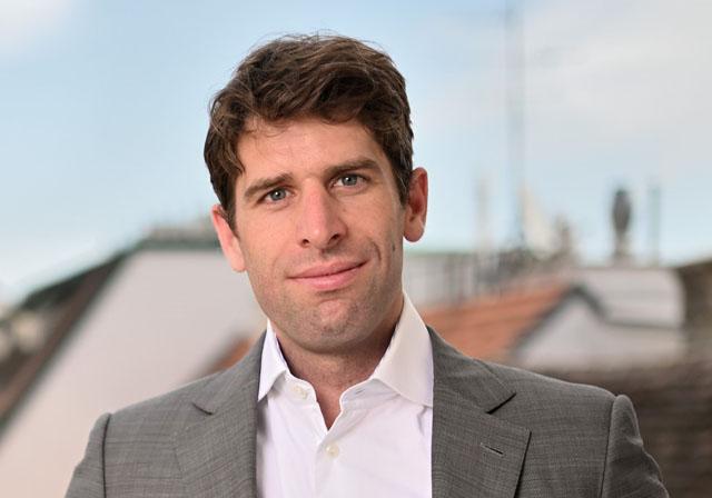 Johannes Kautz ist Rechtsanwalt bei Thornton & Kautz Rechtsanwälte. Er ist auf Wirtschaftsrecht und Prozessführung spezialisiert.