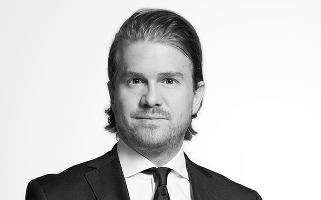 Christoph Schober