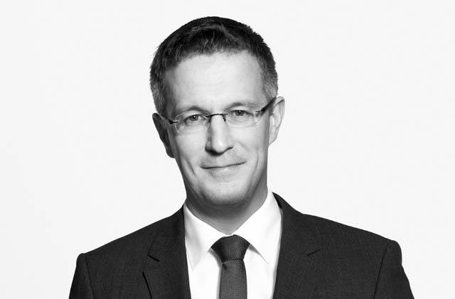 Binder Grösswang Partner Gottfried Gassner